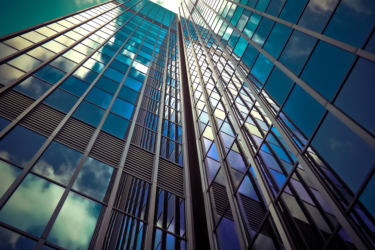 CFPB Proposes Changes to HMDA Reporting Requirements That Will Benefit Lenders
